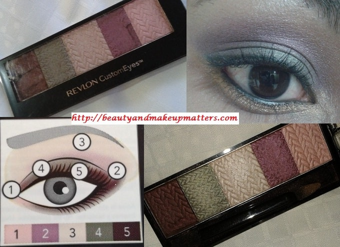 Revlon-Custom-Eyes-Rich-Temptations-Look