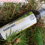 The-Body-Shop-RainForest-Moisture-Shampoo-For-Dry-Hair-Review