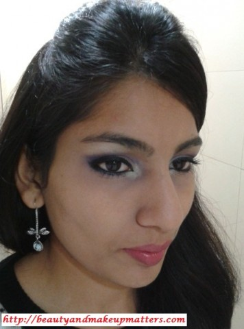 Look-with-Soft-Pink-and-Purple-Eyes