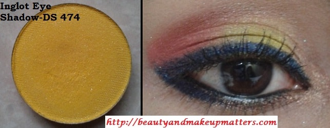 Inglot-Freedom-System-Eye-Shadow-DS-474-EOTD
