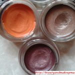 Maybelline-Color-Tattoo-EyeShadow-Fierce&Tangy-BadToBronze-PomegranatePunk