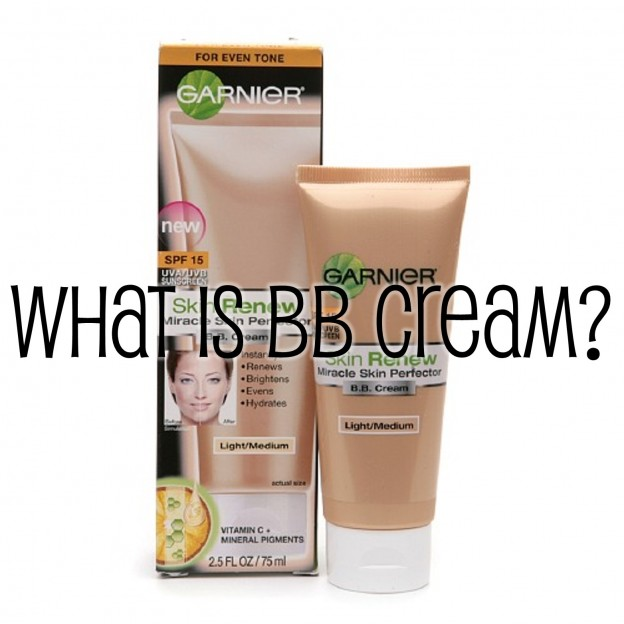 What-Is-BB-Cream