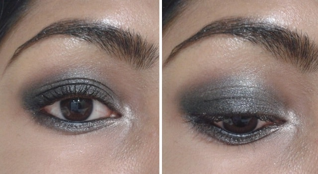 Inglot-Freedom-System-Eye-Shadow-390-Matte-Review