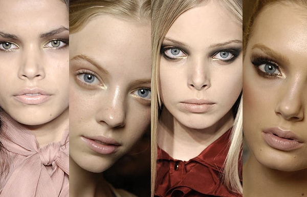 Doubts Discussion -How to Conceal Lip Pigmentation