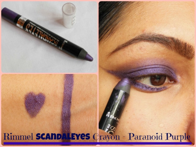 Eye makeup stickers sephora