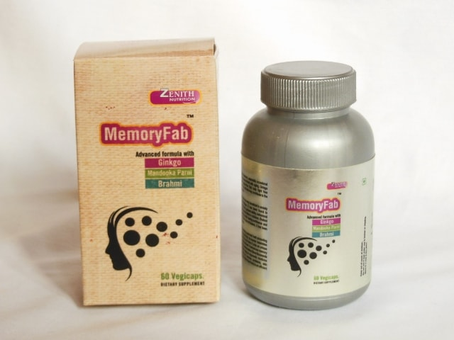 Herbal medicine for good memory photo 4