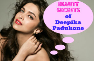 beauty-secrets-of-deepika-padukone
