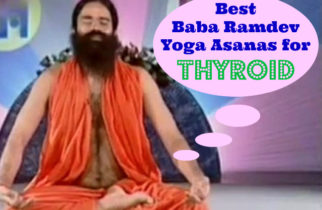 best-baba-ramdev-yoga-asanas-for-thyroid-treatment
