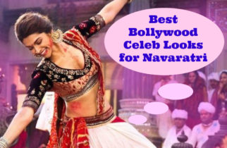 best-bollywood-celeb-looks-for-navaratri