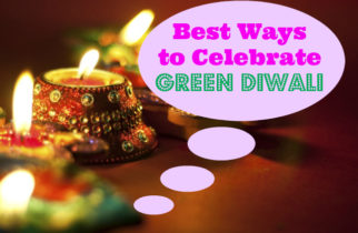 best-ways-to-celebrate-green-diwali