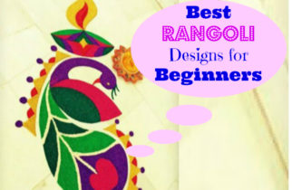 best-rangoli-designs-for-beginners