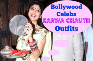 bollywood-celebrities-karwa-chauth-outfits