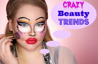 crazy-beauty-trends-ever