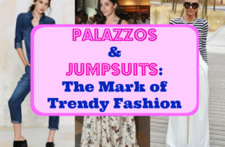 palazzos-and-jumpsuits-mark-of-trending-fashion