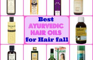best-ayurvedic-hair-oils-for-hair-fall