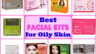 best-facial-kits-for-oily-skin-in-india