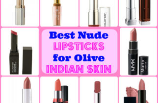 best-nude-lipsticks-for-olive-indian-skin