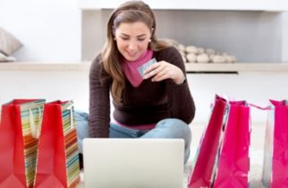 best-online-shopping-stores-for-women