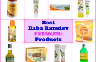 best-baba-ramdev-patanjali-products-in-india