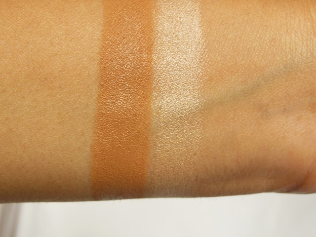 maybelline-v-face-range-duo-stick-dark-swatches