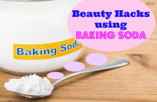 best-beauty-hacks-using-baking-soda