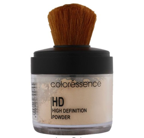 best-coloressence-makeup-products-in-india-coloressence-high-definition-loose-powder