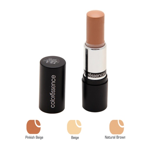 best-coloressence-makeup-products-in-india-coloressence-rollon-panstick-concealer