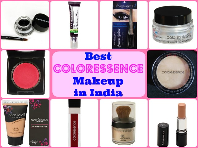 best-coloressence-makeup-products-in-india