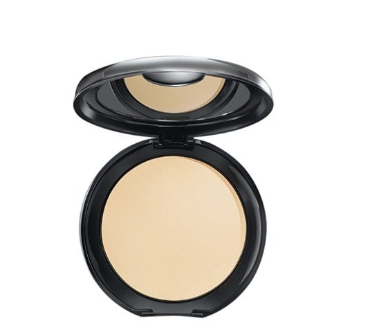 best-elle18makeup-products-in-india-elle18-face-compact