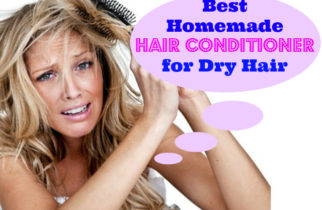 best-homemade-diy-hair-conditioners-for-dry-and-frizzy-hair