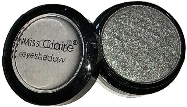 Best makeup Products Under Rs 100 In India - miss claire Eye shadow