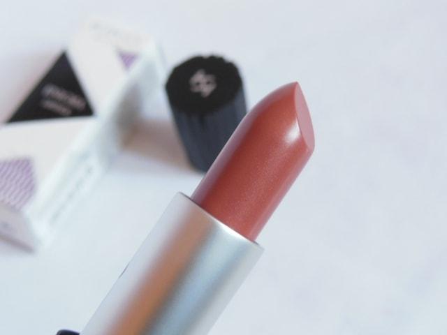 Kiko Milano Enigma Lipstick 02