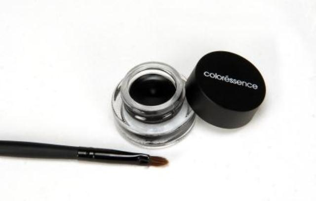 top-10-coloressence-makeup-products-in-india-coloressence-long-wear-gel-eye-liner-black