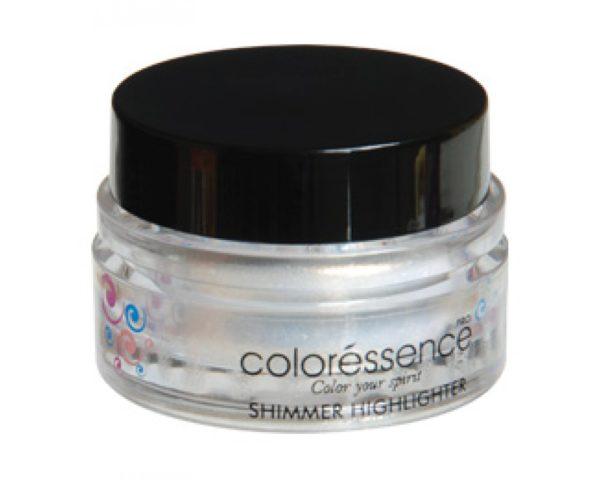 shimmer-highlighter-copy-1500x1200