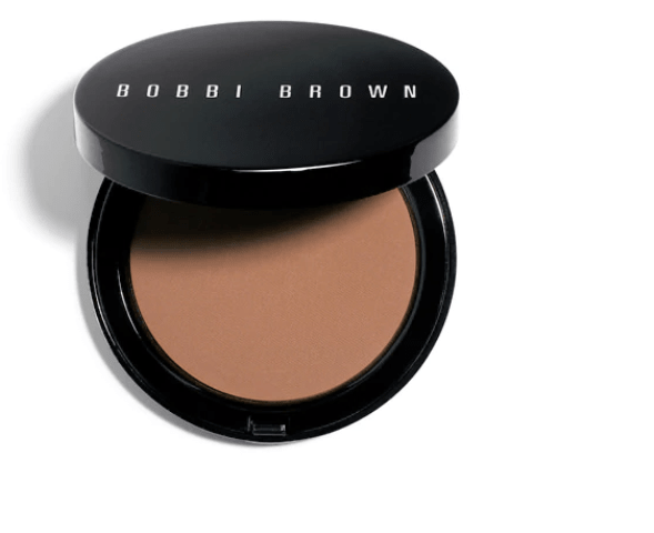 Best Bobbi Brown Products in India - Bobbi Brown Bronzing Powder