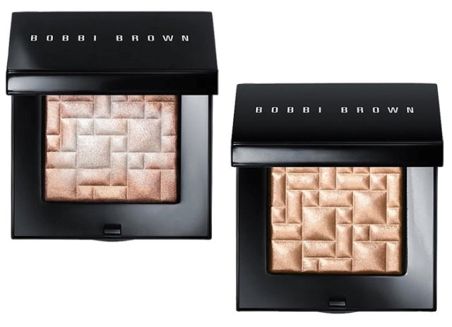 Best Bobbi Brown Products in India -Bobbi_Brown Highlighting Powder