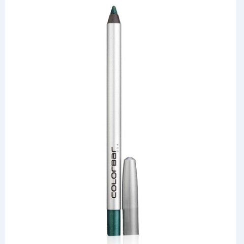 Best Colorbar Makeup In India -Colorbar I Glide Pencils