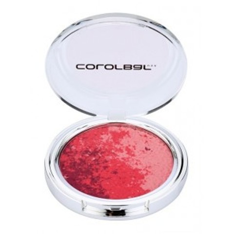 Best Colorbar Makeup In India -Colorbar Luminous Blush