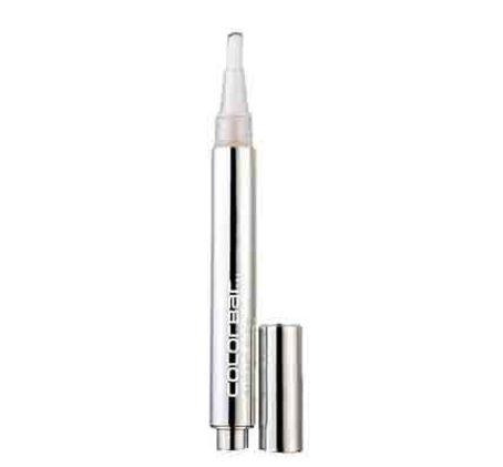 Best Colorbar Makeup In India - Colorbar Radiant Glow Face Illuminator Pen