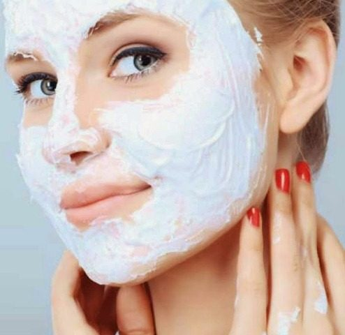 Best Home remedies to Treat Acne quickly- Baking Soda