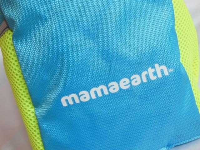 Mamaearth Baby Skincare