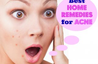 home-remedies-to-remove-pimples-overnight