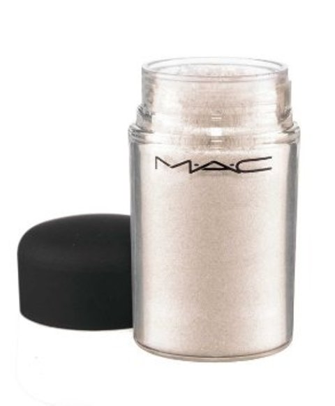 10 Best MAC Makeup Products - MAC Pigments