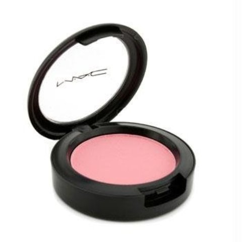 10 Best MAC Makeup Products - MAC Powder Blush