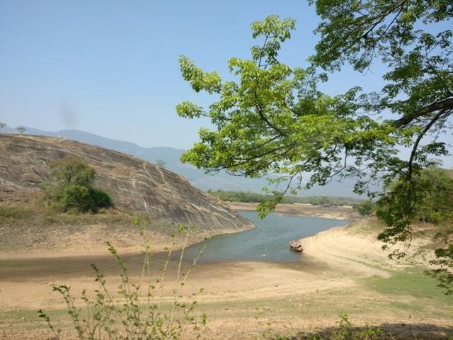 Must visit Destination in Kerela