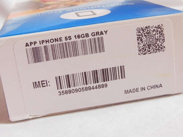 How to Buy Apple Iphone in India