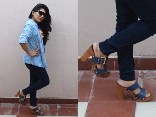 Must Have Summer Shoes Every Women Should Own