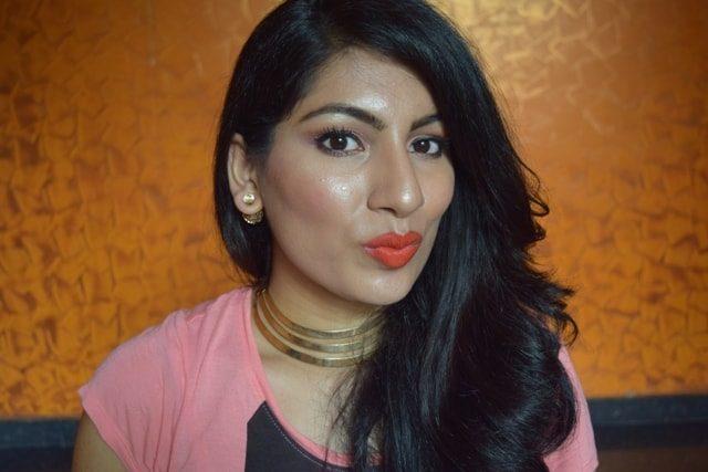 New Sugar Matte As Hell Crayon Lipstick - Coraline Jones lotd