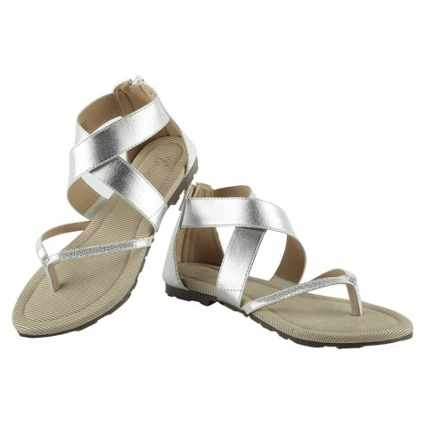 Summer Must Have Shoes - Slippers