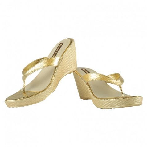 Summer Must Have Shoes - Wedges 1